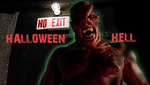 HALLOWEEN-HELL-THE-MOVIE_POSTER-ART-1
