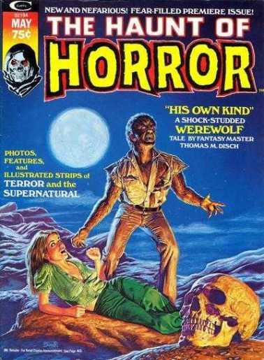 haunt-of-horror-1