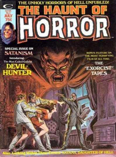 haunt-of-horror