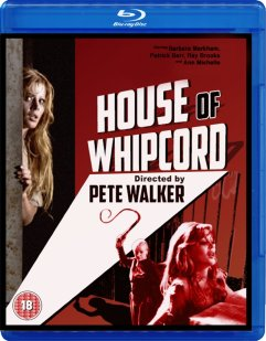 house of whipcord odeon entertainment blu-ray