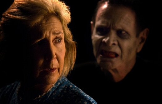 Insidious-3-demon-in-the-shadows
