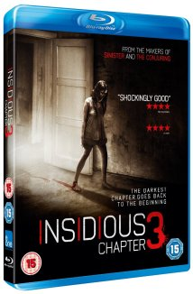 Insidious-Chapter-3-Entertainment-One-Blu-ray