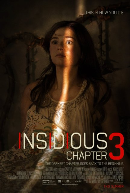 Insidious-Chapter-3-poster
