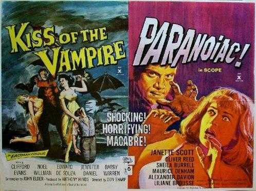 KISS-OF-THE-VAMPIRE-and-PARANOIAC-double-bill