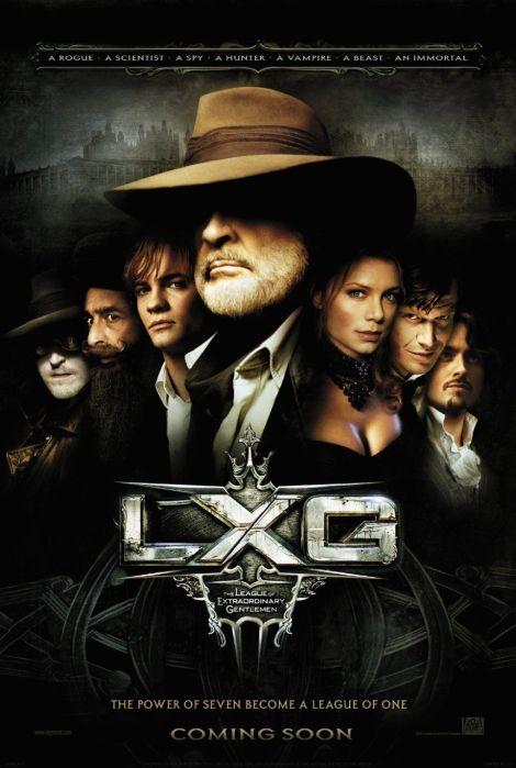 league_of_extraordinary_gentlemen_xlg