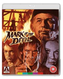 mark of the devil michael armstrong arrow video blu-ray dvd