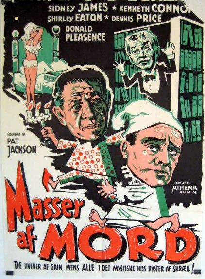 masser-af-mord-img-37815