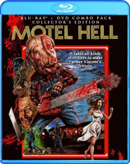 motel hell shout factory blu-ray