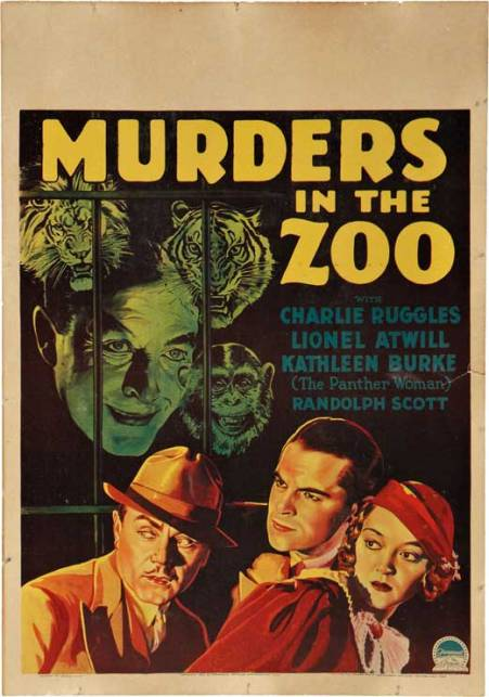 murders-in-the-zoo-movie-poster-1932-1020549257