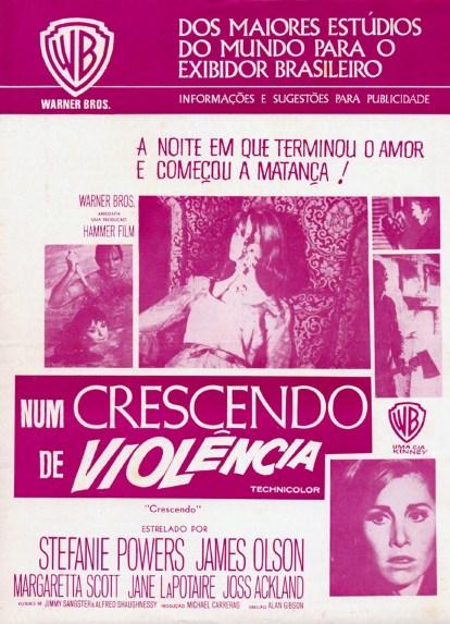 Num_Crescendo_de_Violencia