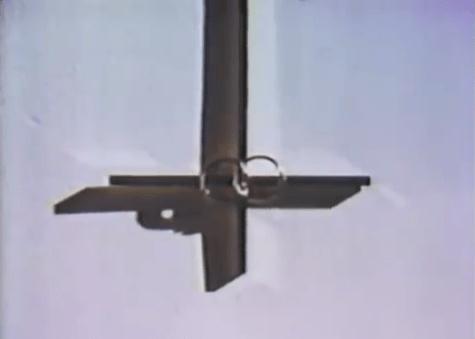satanwar inverted cross