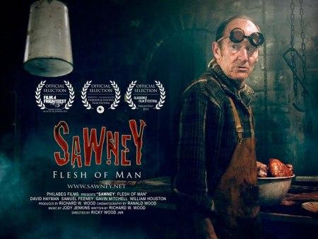 sawney-flesh-of-man-poster