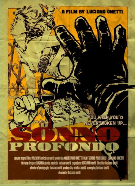 sonno-profondo-2013-giallo-film-poster