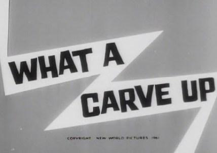 What ACarve Up. CG.avi_snapshot_00.01.05_[2012.11.12_17.46.01]