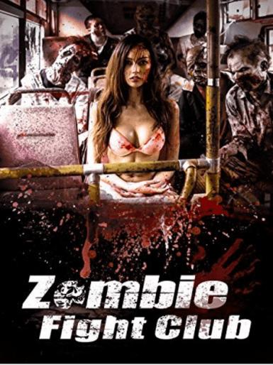Zombie-Fight-Club-Jessica-Cambensy-poster