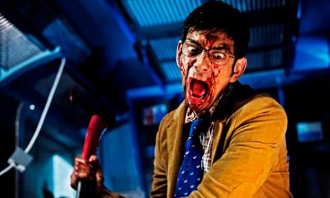 Amit-Shah-Howl-2015-horror-film
