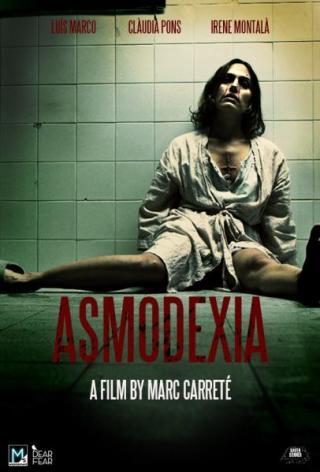 asmodexia-poster