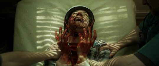 basement-2-chester-writhes-in-agony-after-his-attack-on-sophie-image-from-film