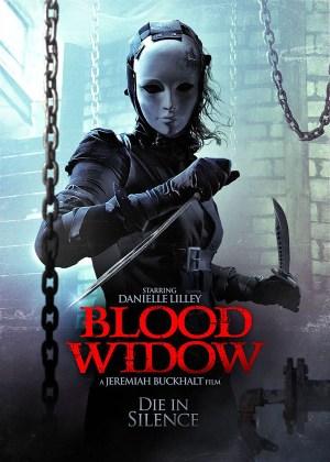 blood-widow