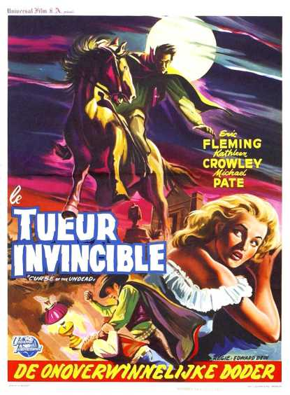 curse_of_undead_poster_le _tueur_invincible