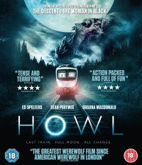 Howl-2015-Blu-ray cover