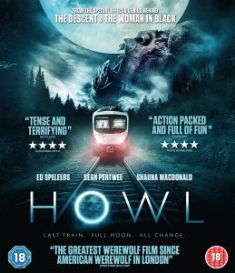 Howl-2015-Blu-ray
