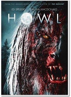 Howl-werewolf-horror