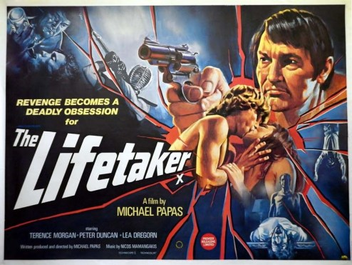 lifetaker
