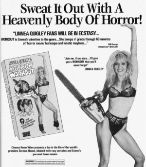 Linnea-Quigley's-Horror-Workout-ad