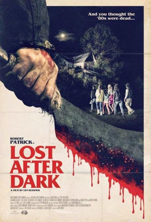 Lost-After-Dark-2014-horror-movie