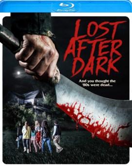 Lost-After-Dark-Anchor-Bay-Blu-ray