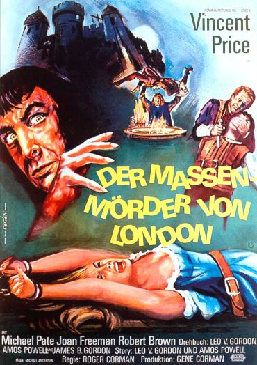 tower_of_london_1962_poster_03
