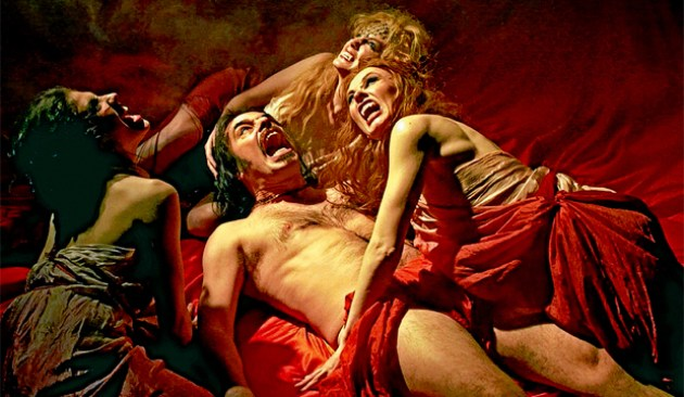 what we do in the shadows vampire sex
