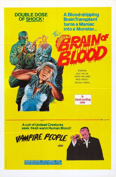 combo_brain_of_blood_poster_01