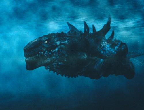 Godzilla_15