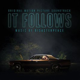 It-Follows-Disasterpeace-soundtrack-CD
