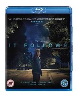 It-Follows-Icon-Home-Entertainment-Blu-ray