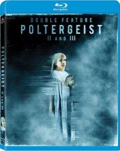 Poltergeist-II-III-Blu-ray