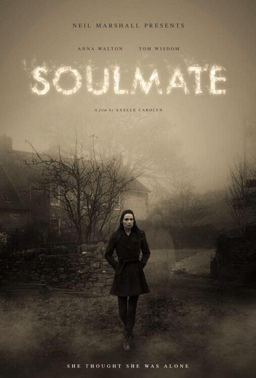 Soulmate1