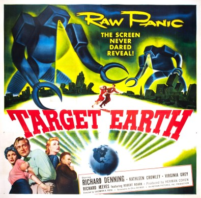 target_earth_poster_03