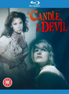 A-Candle-for-the-Devil-Blu-ray