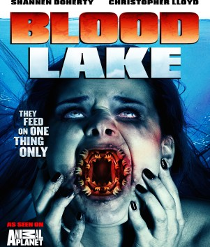 blood lake 2014 the asylum