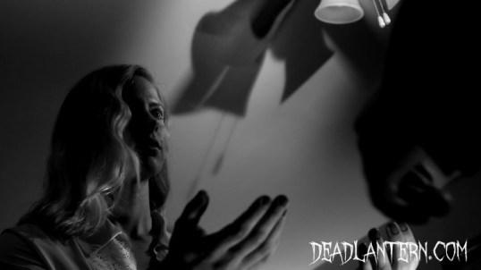dead5