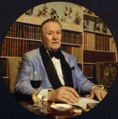 Dennis-Wheatley-i-bibliotek