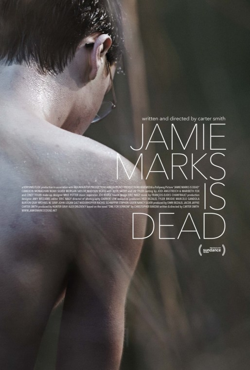 jamie-marks-is-dead-poster01
