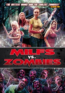 MILFs-vs-Zombies-DVD