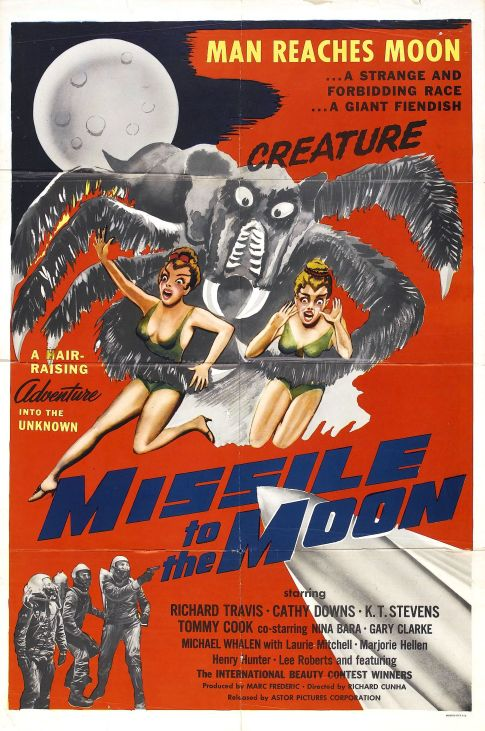 missile_to_moon_poster_01