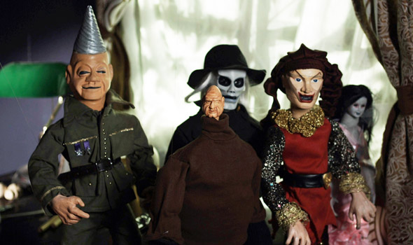 puppets-puppetmaster-590x350