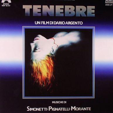 Tenebrae LP