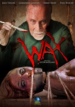 Wax-Full-Moon-DVD